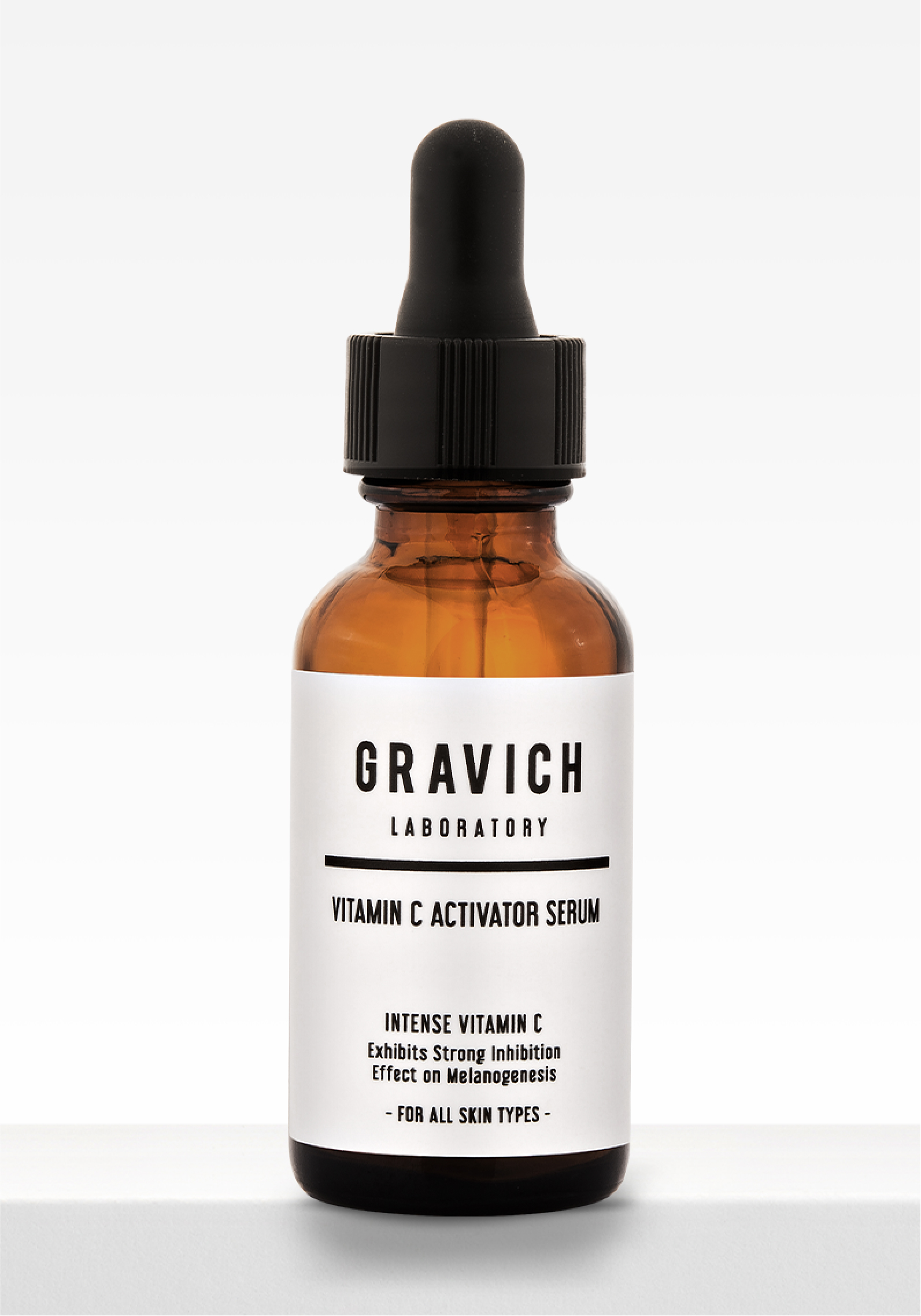 Gravich Vitamin C Activator Serum 30 Ml